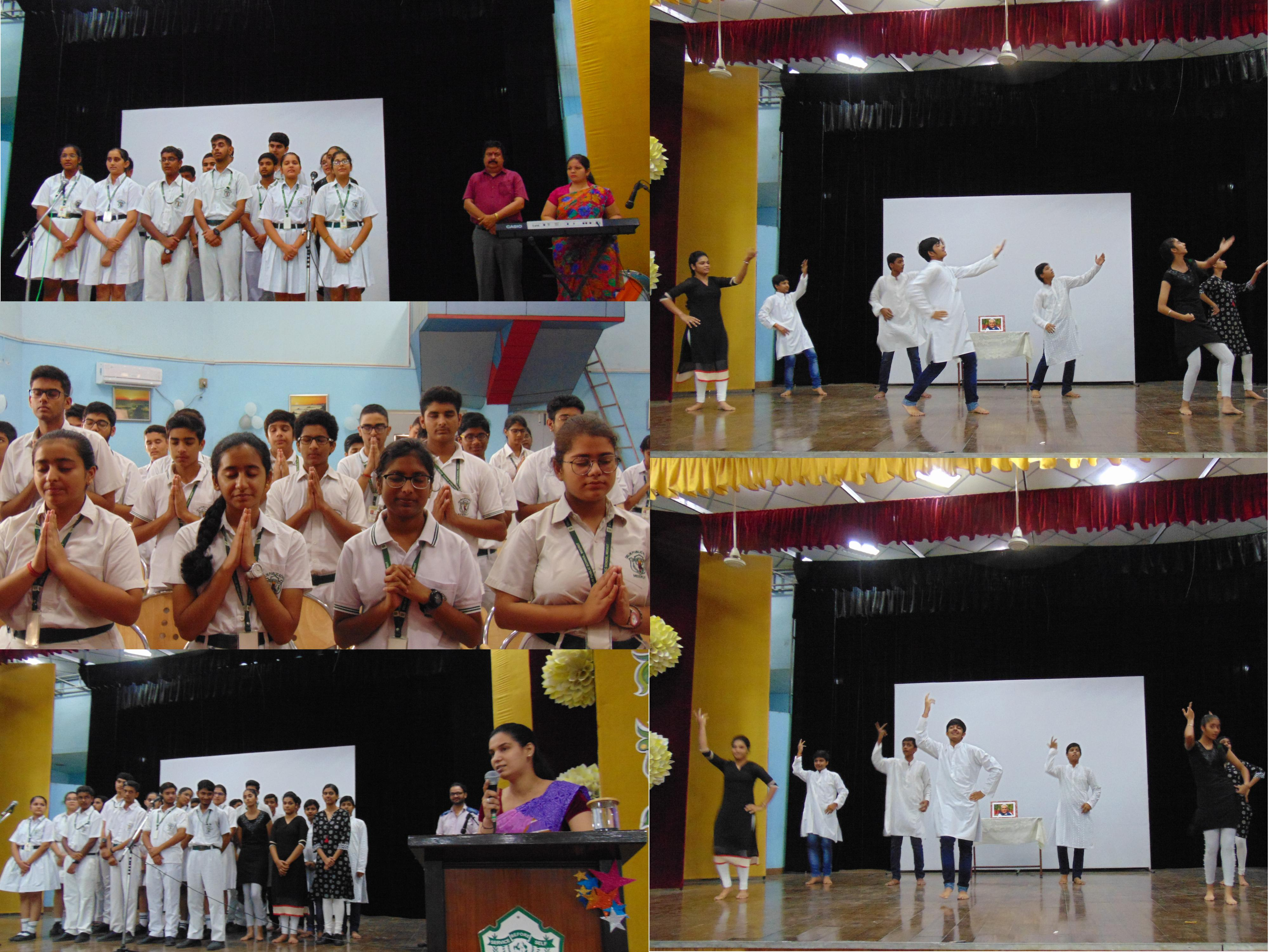 d760e8308 DPS Meerut COMPETITIONS & ACTIVITIES